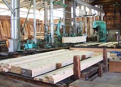 天然乾燥材製材 桧R1.10.23